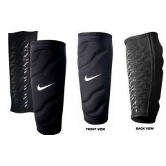 Nike Amplified Padded Forearm Sleeve