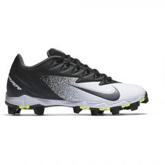 Nike Vapor Ultrafly Keystone Cleat