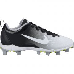 Nike Hyperdiamond 2 Keystone Womens Cleat