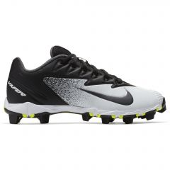 Nike Vapor Ultrafly Keystone Youth Cleat