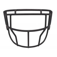 Schutt Super Pro (XL) Carbon Steel Faceguard - EGOP-XL