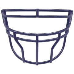 Schutt Super Pro (XL) Carbon Steel Faceguard - ROPO-DW-XL