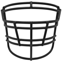 Schutt Super Pro (XL) Carbon Steel Faceguard - RJOP-DW-XL