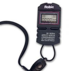 Robic SC-505W Stopwatches