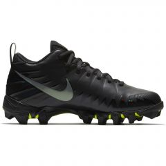 Nike Alpha Menace Shark Black/Grey Boys