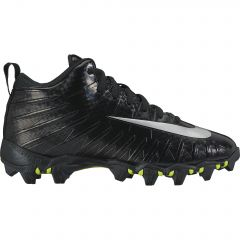 Nike Alpha Menace Shark FNL Youth