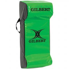 Gilbert Foam Wedge - Junior - Rugby