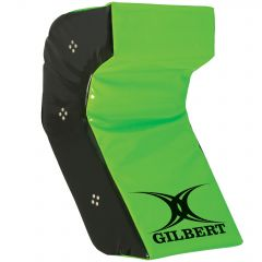 Gilbert Technique Wedge - Rugby