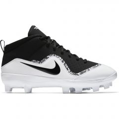 Nike Force Trout Pro MCS Cleat