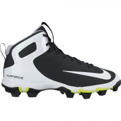Nike Alpha Huarache Keystone Cleat