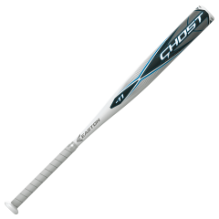 Easton FP20GHY11 Ghost Youth