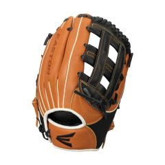 """Easton Paragon Youth P1100Y 11"""" Ball Glove"""