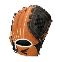 """Easton Paragon Youth P1150Y 11.5"""" Ball Glove"""