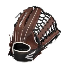 "Easton El Jefe Sp Ej1350Sp 13.5"" Ball Glove"