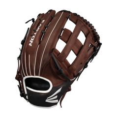 "Easton El Jefe Sp Ej1400Sp 14"" Ball Glove"