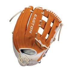 """Easton Pro Collection Fp Pc1275Fp 12.75"""" Ball Glove"""
