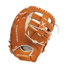 """Easton Pro Collection Fp Pc3Fp 13"""" Ball Glove"""