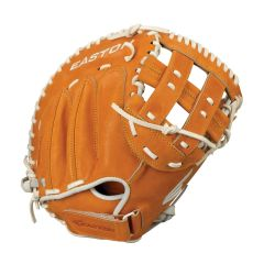 """Easton Pro Collection Fp Pc2Fp 34"""" Ball Glove"""