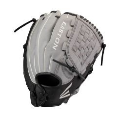 "Easton Slate Fp Sl1250Fp 12.5"" Ball Glove"