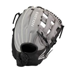 "Easton Slate Fp Sl1275Fp 12.75"" Ball Glove"