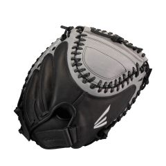 "Easton Slate Fp Sl2Fp Cm 33"" Ball Glove"