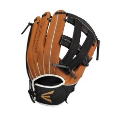 "Easton Scout Flex Youth Sc1100 11"" Ball Glove"