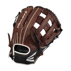 "Easton El Jefe Sp Ej1300Sp 13"" Ball Glove"