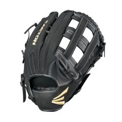 "Easton Prime Sp Pm1400Sp 14"" Ball Glove"