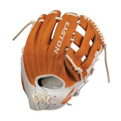 """Easton Pro Collection Fp Pc1175Fp 11.75"""" Ball Glove"""
