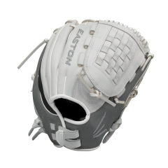 """Easton Ghost Fastpitch GH1251FP 12.5"""""""