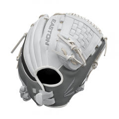 """Easton Ghost Fastpitch GH1201FP 12"""""""