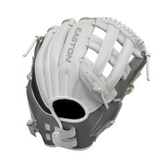 """Easton Ghost Fastpitch GH1276FP 12.75"""""""