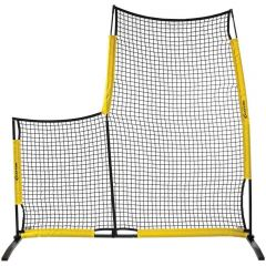 Easton Pop-Up L-Screen