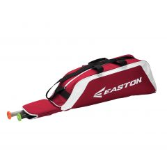 Easton E100T Tote Bag Red