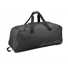 Easton E500G Wheeled Equipment Bag