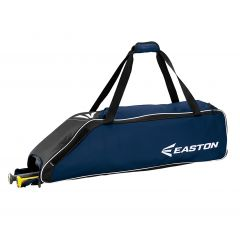 Easton E310W Wheeled Bag