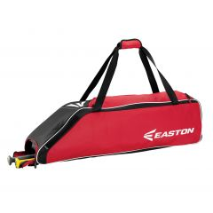 Easton E310W Wheeled Bag Red