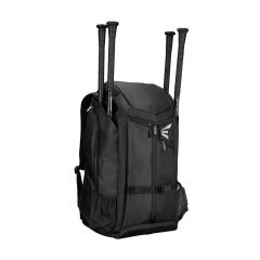 Easton Pro-X Bat Pack Bk Sport Bag