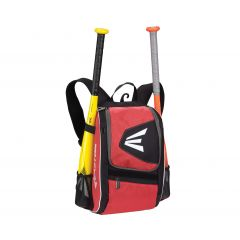 Easton E100P Backpack Blk/Red