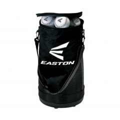 Easton Ball Bag SE