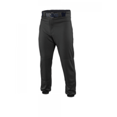 Easton Youth Deluxe Pant Black