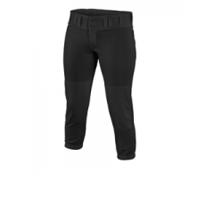 Easton Women's Pro Pant