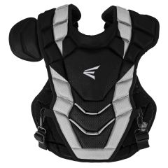 Easton Pro-X Cp Adult Bk/Sl Catcher Protective