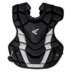 Easton Gametime Chest Protector Adult