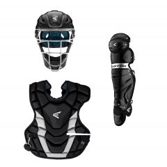 Easton Gametime Catcher Box Set Intermediate
