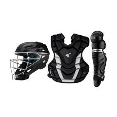 Easton Gametime Catcher Box Set Youth