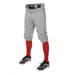Easton PRO+ KNICKER ball pant Youth