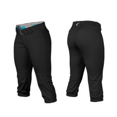 Easton Girl's Prowess Pant