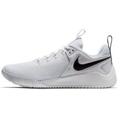 Nike Women's Zoom HyperAce 2 Shoes