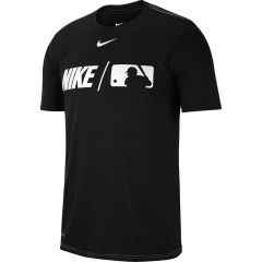 Nike Men's Dry MLB Baseball Tee